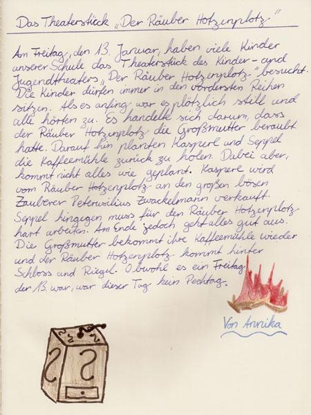 single über 50 Sankt Ingbert